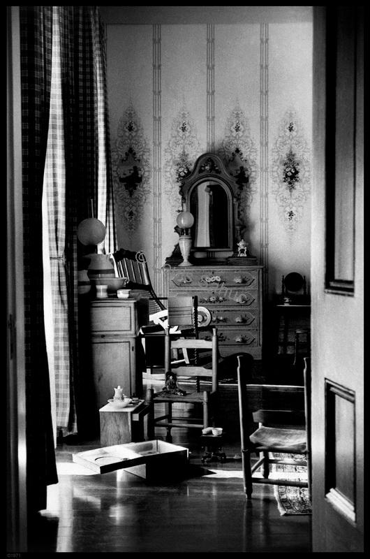 Gallier House.jpg