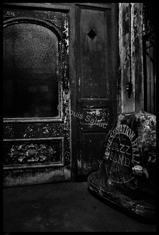 Preservation Hall Door.jpg