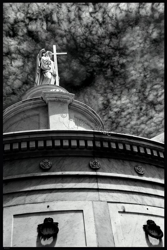 St Louis 2011.jpg