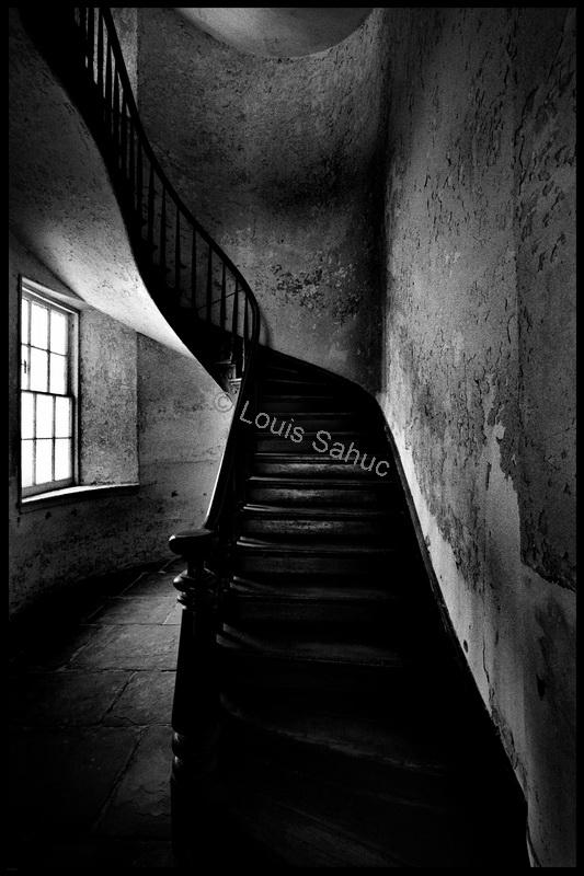 Staircase at 515 St. Ann #1.jpg