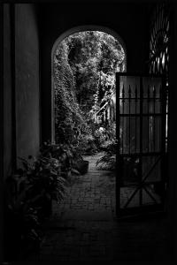 Porte Cochere.jpg