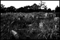 Holt Cemetery.jpg