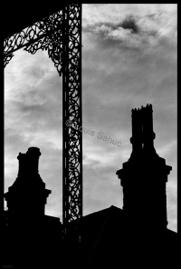 Iron Lace & Chimneys.jpg