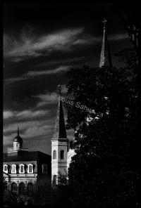 Jackson Square Steeples.jpg