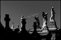 St. Louis Cemetery No. 3.jpg