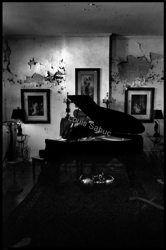 The Piano.jpg