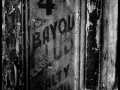 Bayou Club.jpg