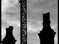 Iron Lace & Chimneys.jpg