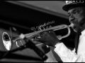The Trumpet Player.jpg