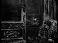 Preservation Hall Door.jpg