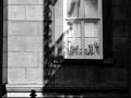Royal St. 1999.jpg