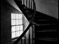 Staircase at 515 St. Ann #3.jpg
