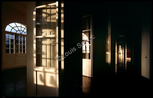 Cabildo Doors.jpg