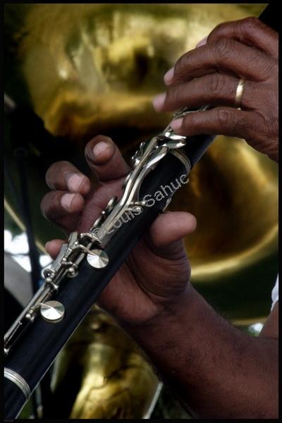 Clarinet & Tuba.jpg