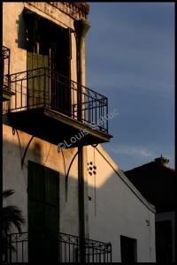 Bourbon St. Sunset.jpg