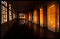 Cabildo Room.jpg