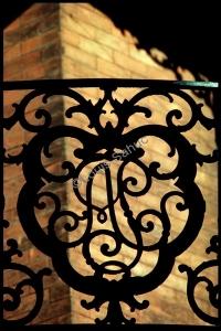 Chartres & St. Ann.jpg