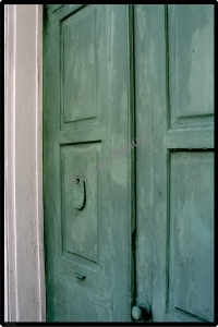 Door on Ursulines.jpg