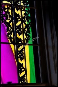 Mardi Gras 06 (2).jpg