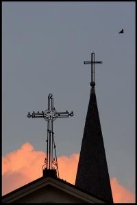 Orleans St..jpg