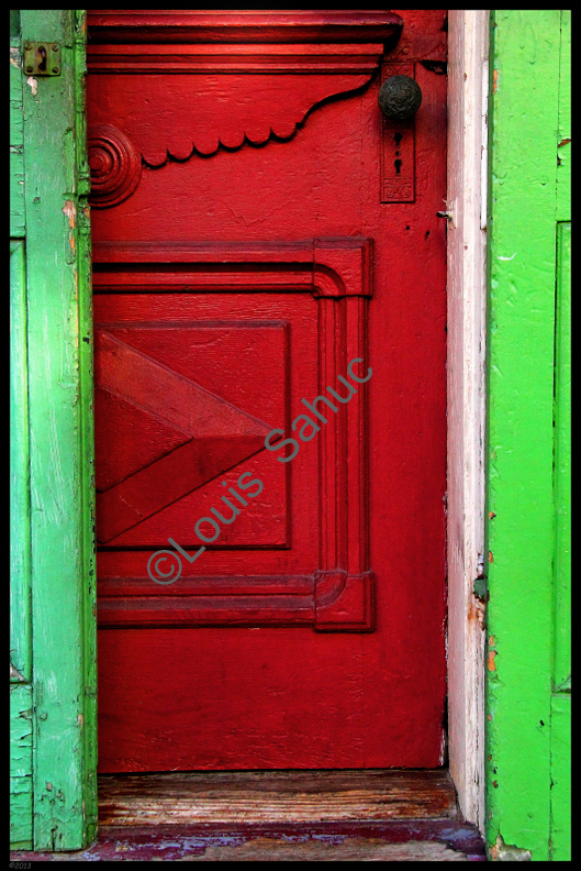 final red door1 copy.jpg