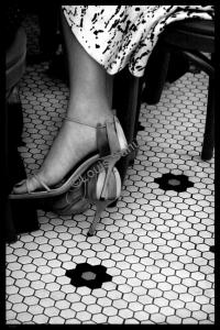 The Shoe.jpg