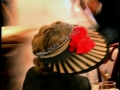 Marti's Hat.jpg