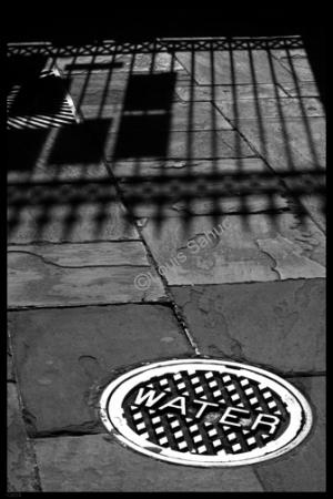Water #3 with watermark.jpg