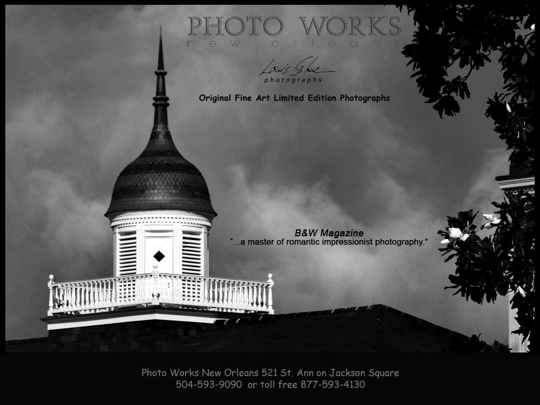 Photo Works