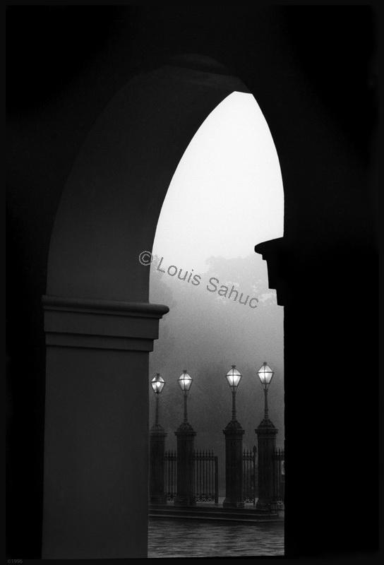 Chartres St Gate.jpg