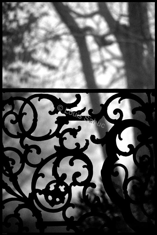 From the Balcony.jpg