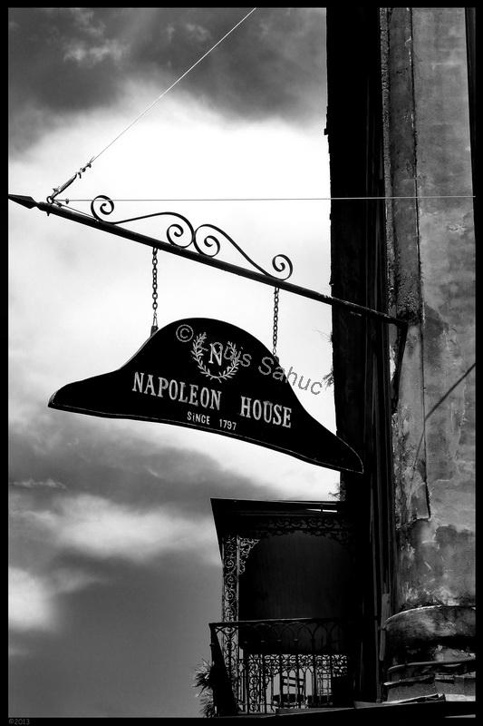 Nap House Sign.JPG