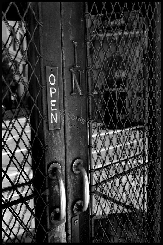 Nap House Door.jpg