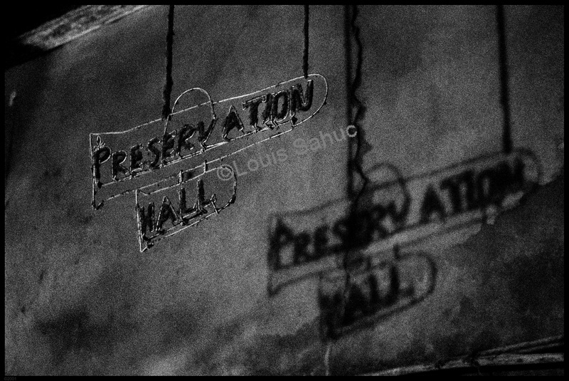 Preservation Hall Sign.jpg