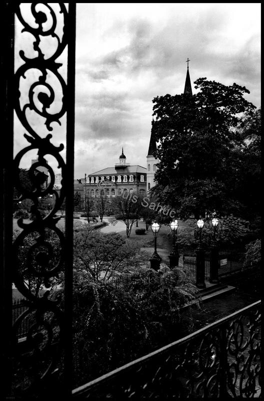St. Ann Gate.jpg