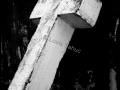 Lafayette Cross.jpg