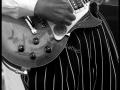 The Guitar Player.jpg