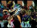 Mardi Gras 03.jpg